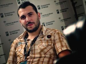 Javier Luis Gonzalez La Roca